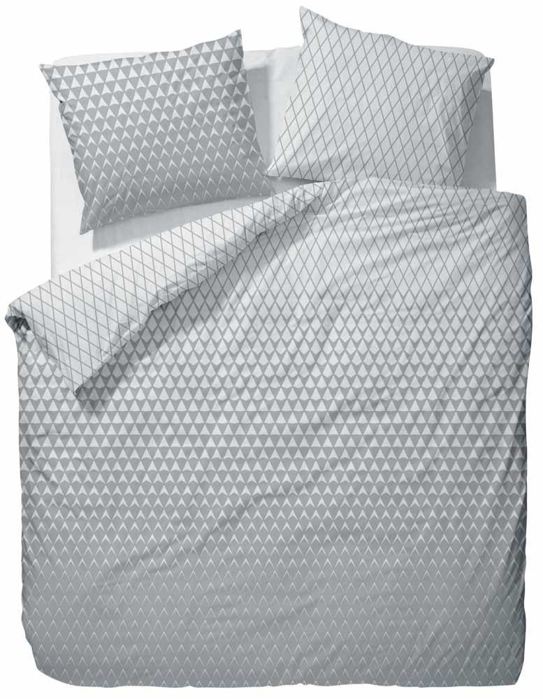 senget j esprit mina grey 140x200 cm. Black Bedroom Furniture Sets. Home Design Ideas