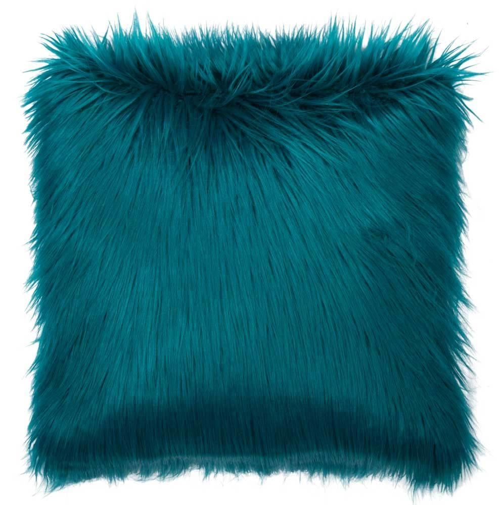 88052dd4 Pyntepuder med pels