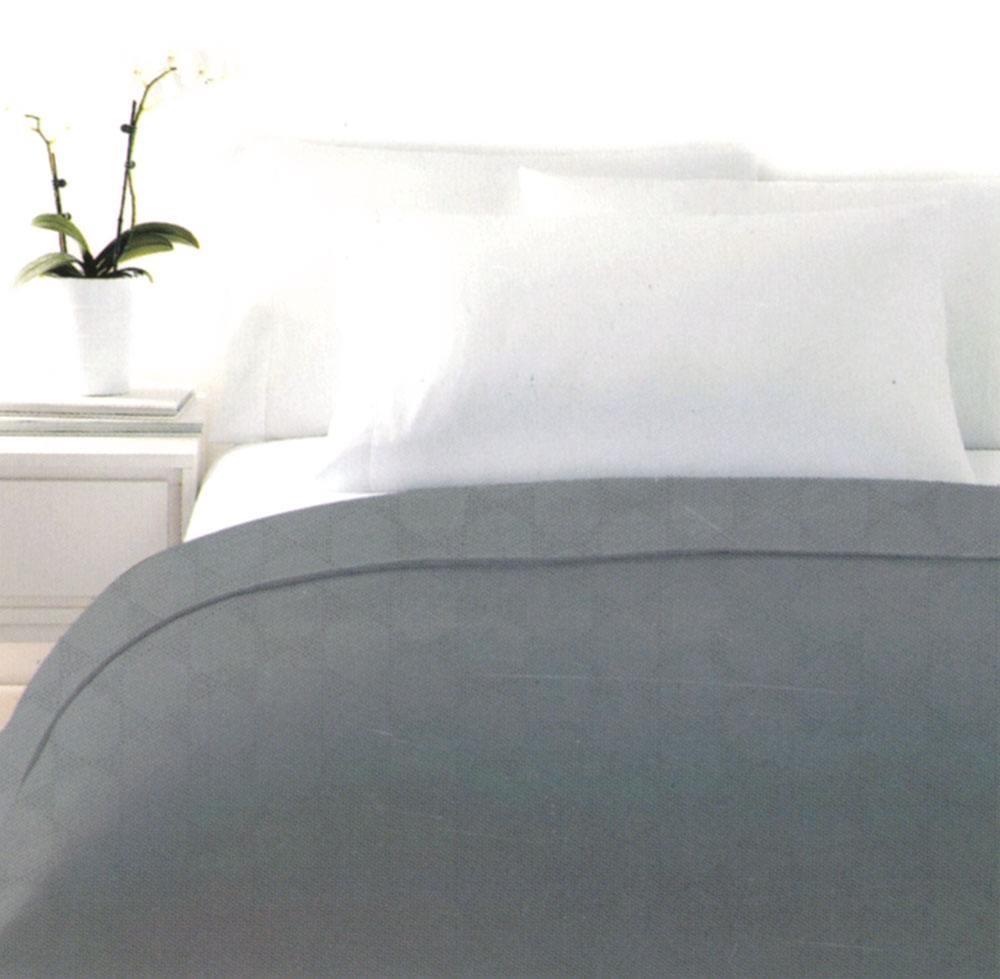 Fantastisk Sengetæppe til dobbelt seng fra Borg Living VP42