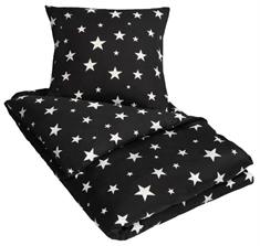 sengesæt 200x220 tilbud