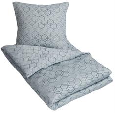 Moderne Sengetøj 200x200 - Billigt sengetøj til dobbeltdyne »Tilbud « PP-42