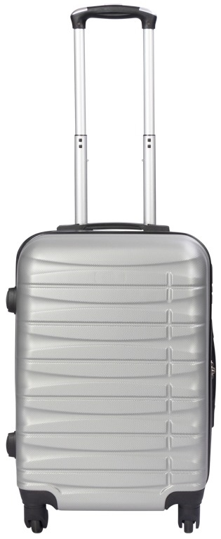 Afholte Kabine kuffert hard case letvægts kabine trolley LC-49