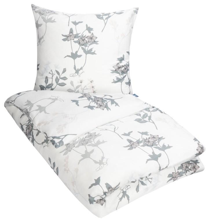 susanne schjerning sengetøj
