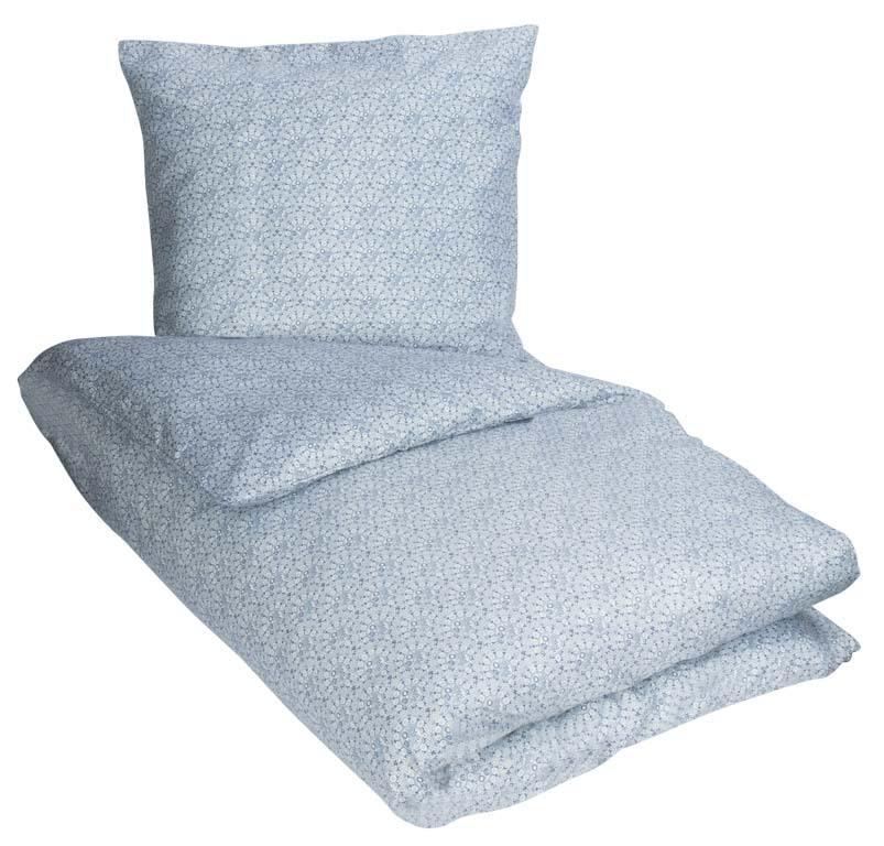 Velsete Billigt sengetøj Microfiber sengetøj altid billigt sengetøj på udsalg MC-19