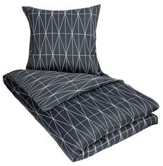 Rørig Sengetøj – Altid over 400 sengesæt og dynebetræk. Spar op til 75% DY-68