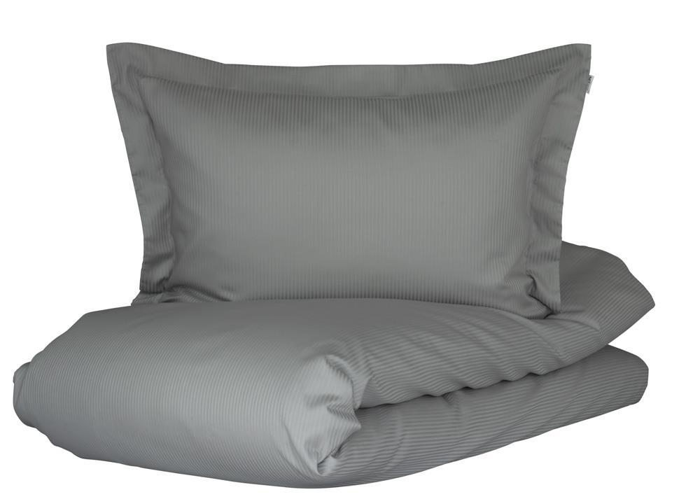 egyptisk bomuld sengetøj