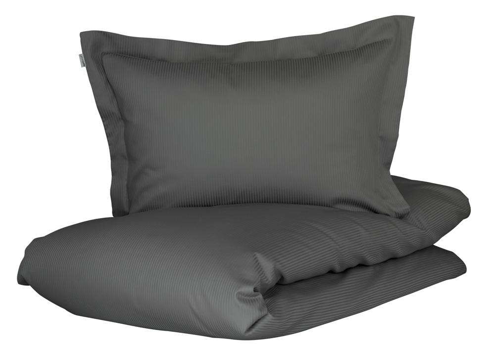 Avanceret Turistrib sengetøj - Turiform - 200x220 cm LS97