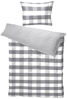 borås sengetøj Borås cotton sengetøj stort udvalg billig pris. borås sengetøj