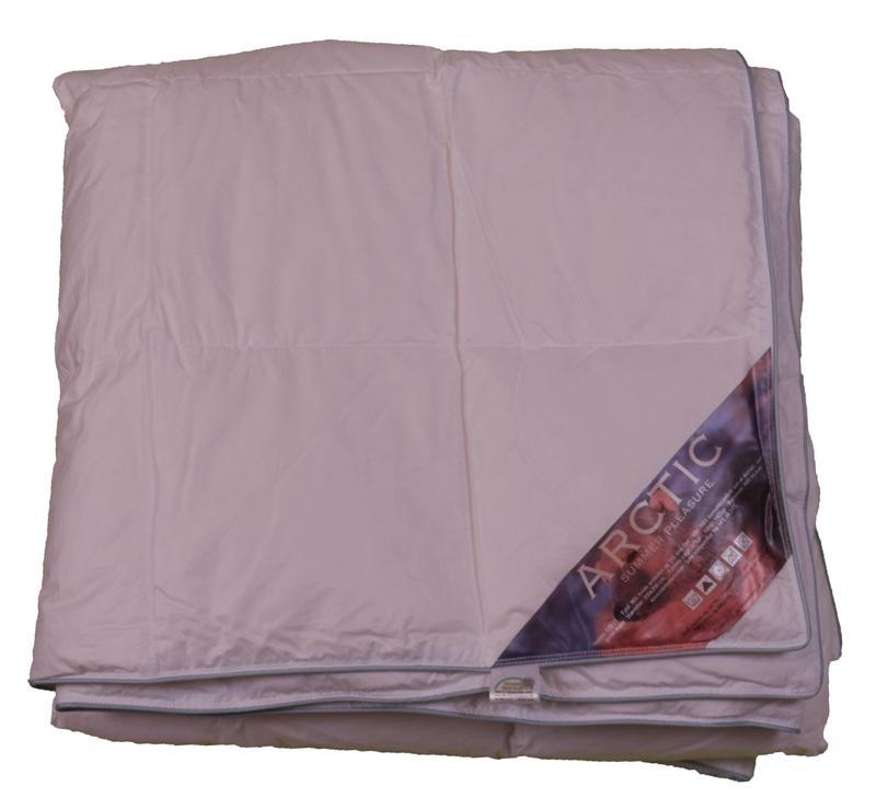 dyne tilbud dobbeltdyne dundyner og senget j home tex. Black Bedroom Furniture Sets. Home Design Ideas