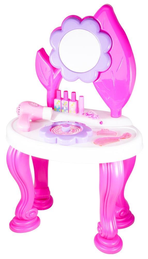 legetøj pige