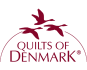 Quilts of Denmark
