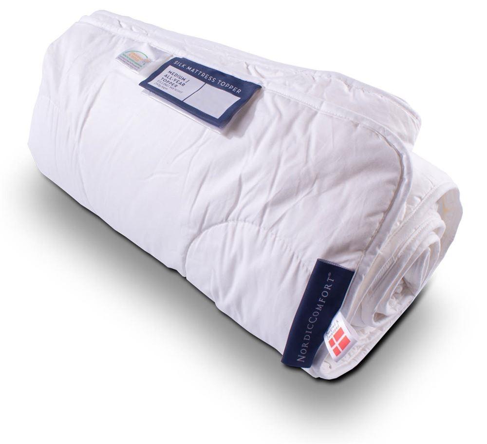 rullemadras 180x200 Rullemadras 180x200 cm til dobbelt seng rullemadras 180x200