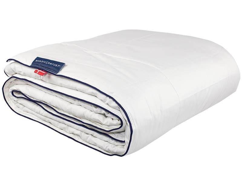 silkedyne tilbud Silkedyne   Nordic comfort   vinterdyne   140x200 cm silkedyne tilbud