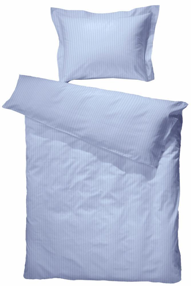 turiform sengetøj Billig pris på Turiform sengetøj dag til dag levering gratis fragt  turiform sengetøj