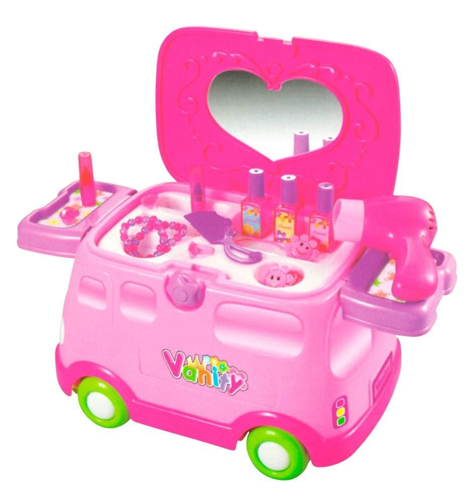 legetøj for store børn
